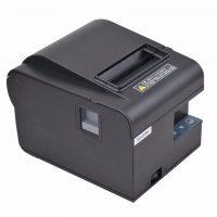 Xprinter XP-Q200N (2)