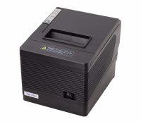 Xprinter XP-Q260NK (2)