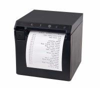 Xprinter XP-R330H (1)
