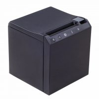 Xprinter XP-R330H (2)
