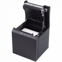 Xprinter XP-R330H (4)