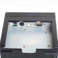 Xprinter XP-R330H (7)