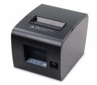 Xprinter XP-S300N (1)