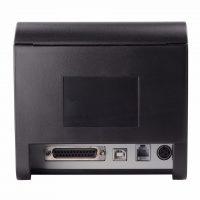 Xprinter XP-S300N (3)