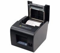 Xprinter XP-S300N (4)