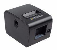 Xprinter XP-S300N (5)