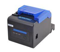 Xprinter XP-T230L (1)