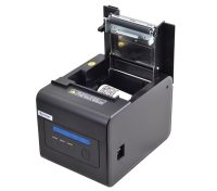 Xprinter XP-T230L (3)