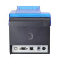 Xprinter XP-T230L (4)