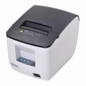 Xprinter XP-V320L (1)