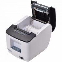 Xprinter XP-V320L (5)