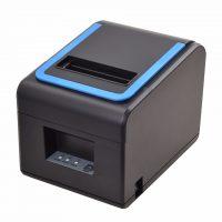 Xprinter XP-V320M (1)
