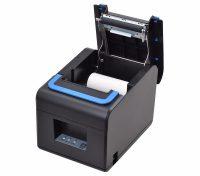 Xprinter XP-V320M (2)