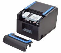 Xprinter XP-V320M (3)