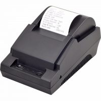 Xprinter XP-58IIB (1)