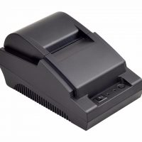 Xprinter XP-58IIB (2)