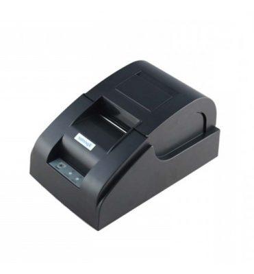 Máy in hóa đơn Xprinter XP-58IIH by postech.vn