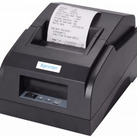 Xprinter XP-58IIL (1)