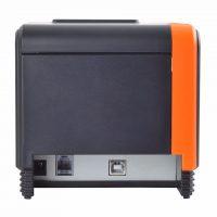 Xprinter XP-T58L (4)