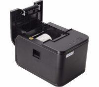 Xprinter XP-T58H (3)