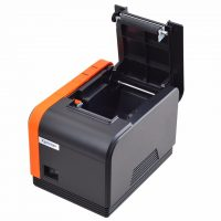Xprinter XP-T58L (3)