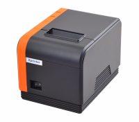 Xprinter XP-T58L (1)