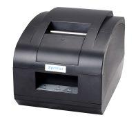Xprinter XP-T58NC (1)