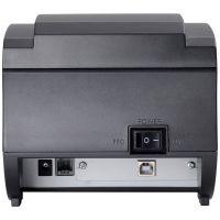 Xprinter XP-T58NC (2)