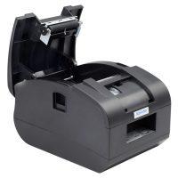 Xprinter XP-T58NC (3)