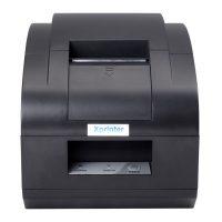 Xprinter XP-T58NC (4)