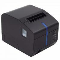 Xprinter XP-A260H (7)