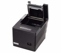 Xprinter Q260NK (3)