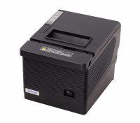 Xprinter XP-Q260NK (1)