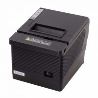 Xprinter XP-Q260NK (1)