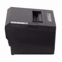 Xprinter Q260NK (5)