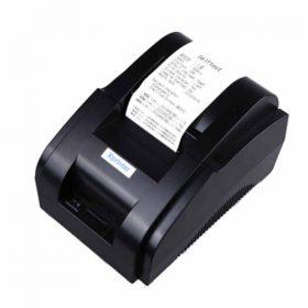 Xprinter 58IIH