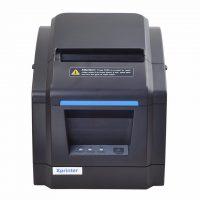 Xprinter XP-A200H