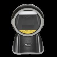 Winson WAI-6000 (2)