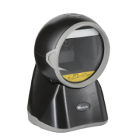 Winson WAI-6000 (5)