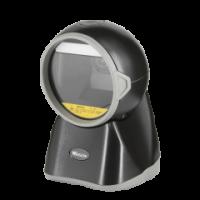 Winson WAI-6000 (1)