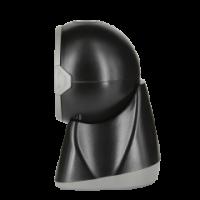 Winson WAI-6000 (4)