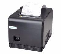 Xprinter XP-Q200 (1)