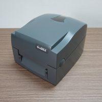 Godex G500 (4)