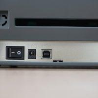 Godex G500 (1)