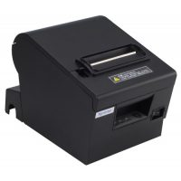 Xprinter XP-Q200II (1)