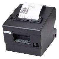 Xprinter XP-D600