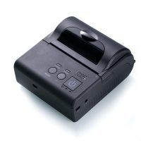 POS-80BW by postech.vn