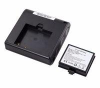 Xprinter XP-P800 (5)