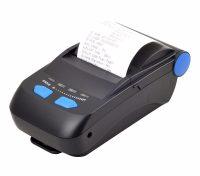 Xprinter XP-P300