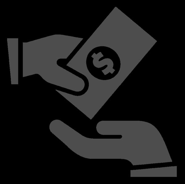 Hình thức thanh toán postech.vn